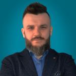 Łukasz Oleksy