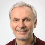 Grzegorz Balik