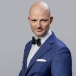 Grzegorz Biliński