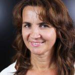 Katarzyna Gierat-Haponiuk