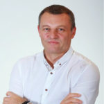 Jarosław Ciechomski
