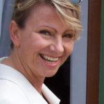 Małgorzata Domagalska-Szopa
