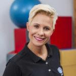 Agnieszka Ochocińska