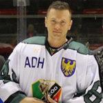 Piotr Szczepański