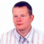 Roman Olejniczak