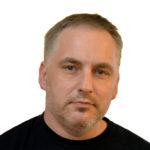 Tomasz Borowski